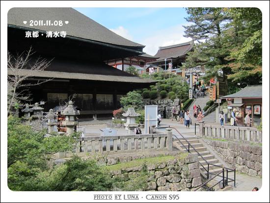 20111108-43清水寺