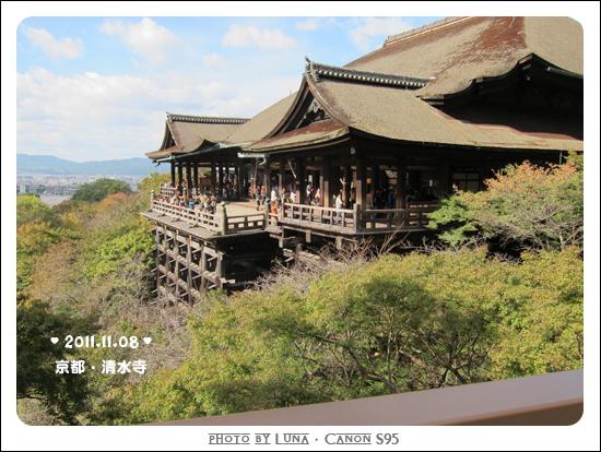 20111108-44清水寺