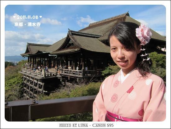 20111108-45清水寺