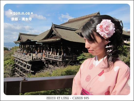 20111108-46清水寺