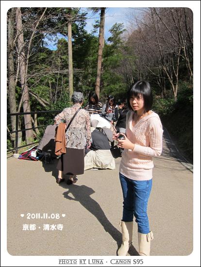 20111108-47清水寺