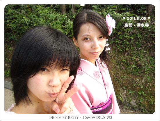 20111108-48清水寺