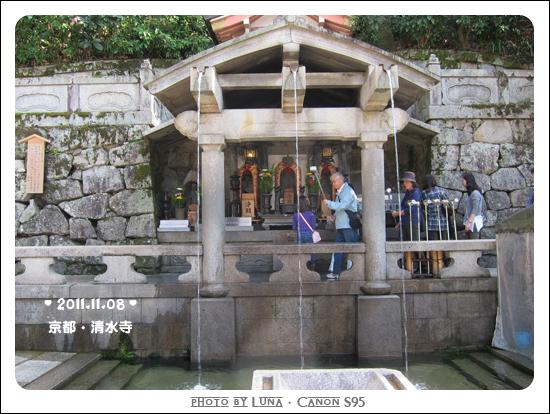 20111108-49清水寺