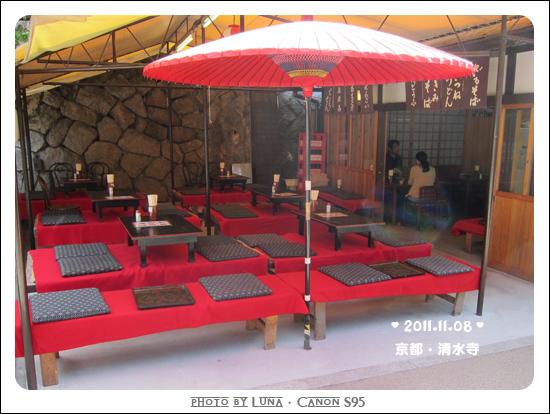 20111108-50清水寺