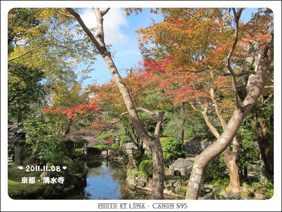 20111108-52清水寺