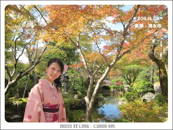 20111108-53清水寺