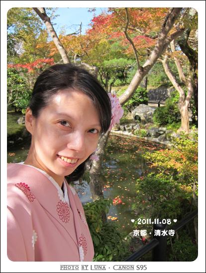 20111108-54清水寺