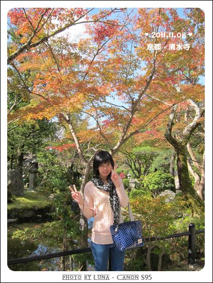 20111108-56清水寺