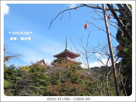 20111108-58清水寺