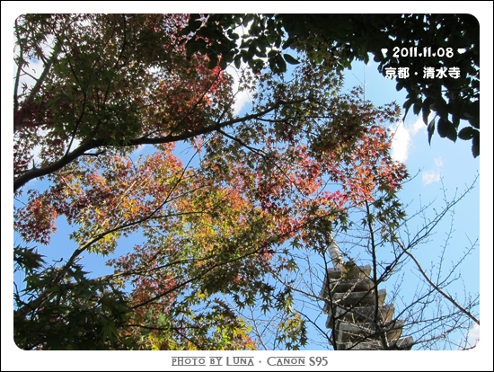20111108-59清水寺