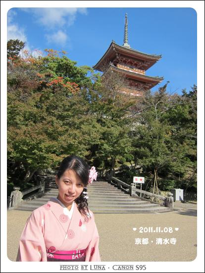 20111108-60清水寺