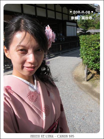 20111108-69高台寺