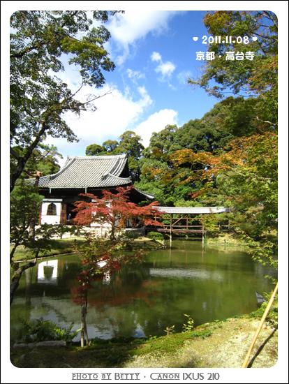 20111108-71高台寺