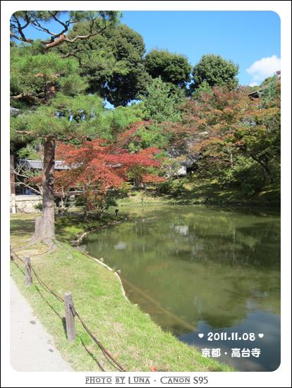 20111108-73高台寺