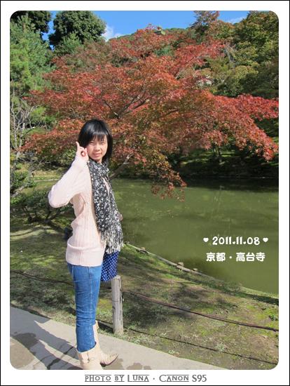 20111108-75高台寺