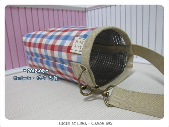 201209-保冷提袋04