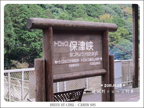 20111109-31觀光小火車