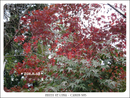 20111109-44嵐山站