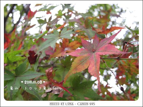 20111109-47嵐山站