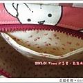 201301-熊熊兩用包10