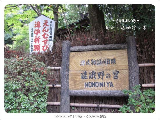 20111109-67野宮神社