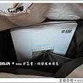 201304-休閒風兩用包07