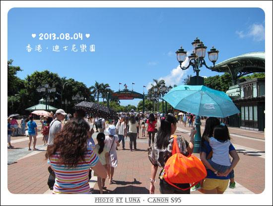 20130804-06迪士尼樂園.jpg