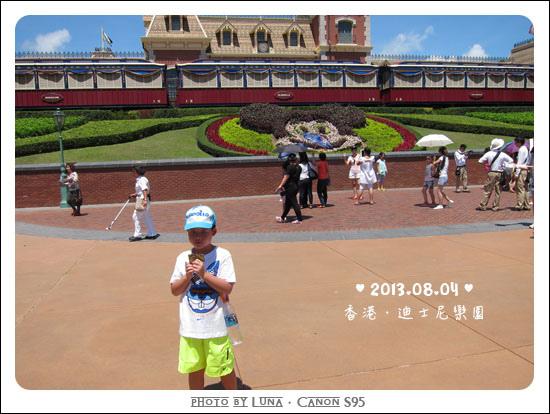 20130804-10迪士尼樂園.jpg