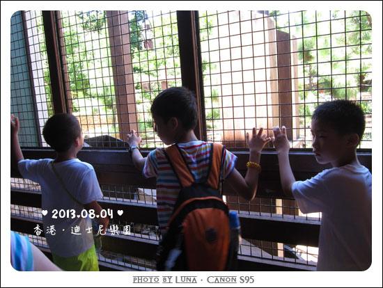 20130804-16迪士尼樂園.jpg