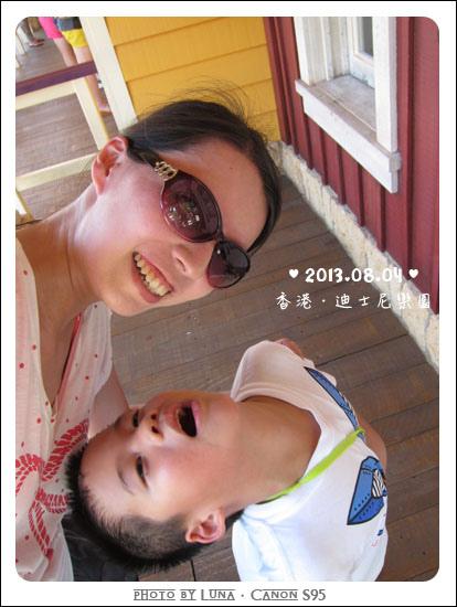 20130804-19迪士尼樂園.jpg