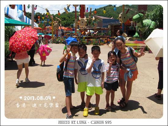20130804-28迪士尼樂園.jpg