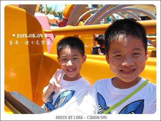 20130804-35迪士尼樂園.jpg