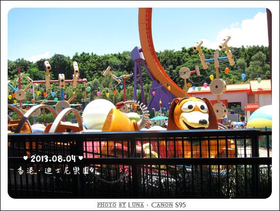 20130804-34迪士尼樂園.jpg