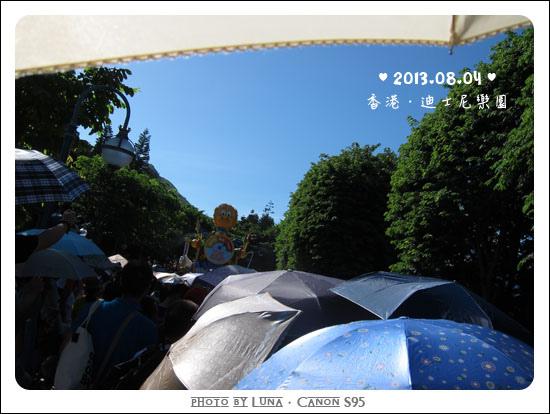 20130804-37迪士尼樂園.jpg