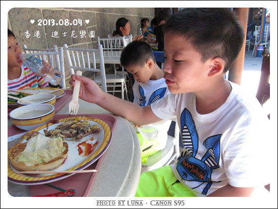 20130804-36迪士尼樂園.jpg