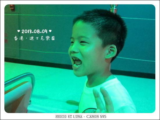 20130804-60迪士尼樂園.jpg