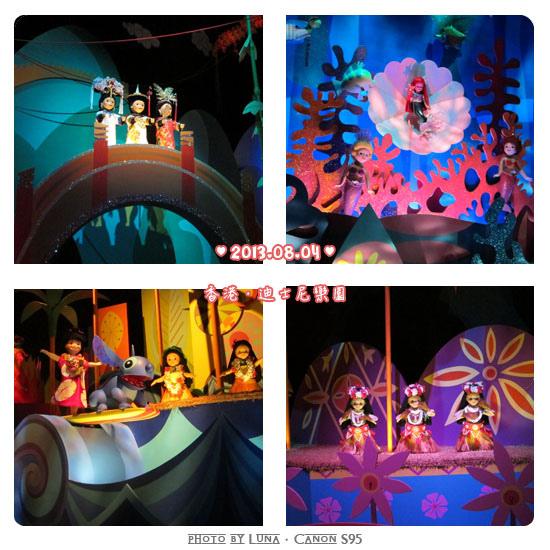 20130804-66迪士尼樂園.jpg