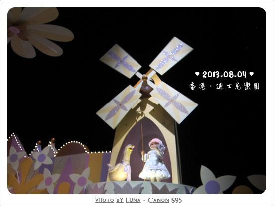 20130804-68迪士尼樂園.jpg