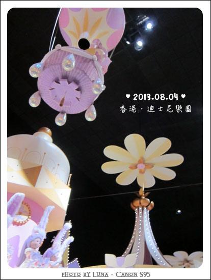 20130804-70迪士尼樂園.jpg
