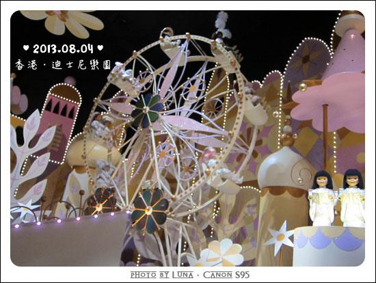 20130804-69迪士尼樂園.jpg