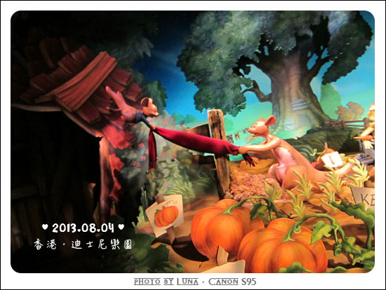 20130804-73迪士尼樂園.jpg