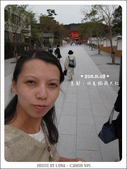 20111109-9902伏見稻荷大社