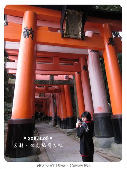 20111109-9910伏見稻荷大社