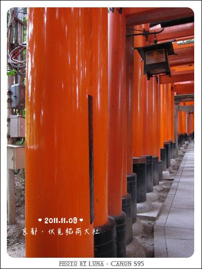 20111109-9911伏見稻荷大社