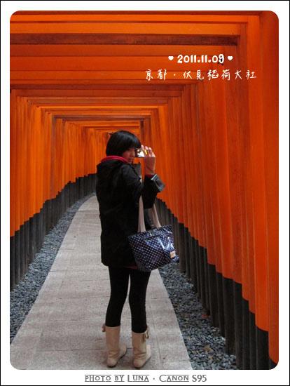 20111109-9917伏見稻荷大社