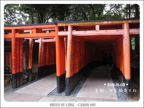 20111109-9920伏見稻荷大社