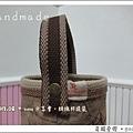 201306-悶燒杯提袋03.jpg