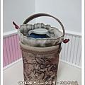 201306-悶燒杯提袋07.jpg