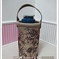 201306-悶燒杯提袋06.jpg