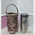 201306-悶燒杯提袋09.jpg